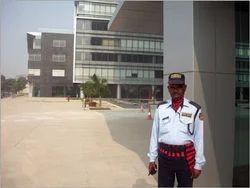 Hospital Security Service