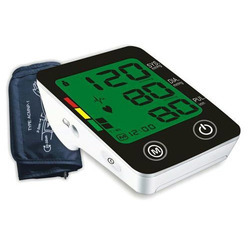 DG 7111 Digital Blood Pressure Monitor