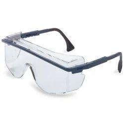 OTG Safety Glasses