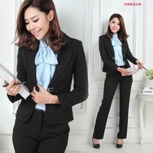 b768854be6c8 Formals For Women