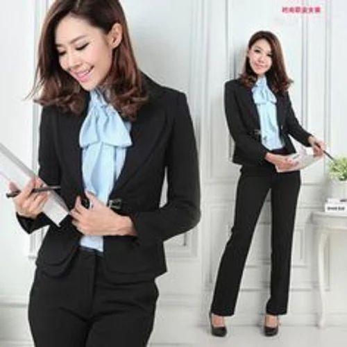 4d50f333a3 Formals For Women