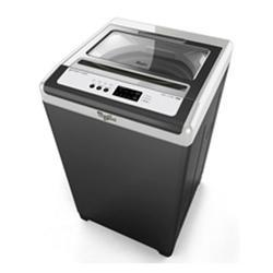 Whirlpool Washing Machine Buy And Check Prices Online