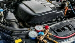 Car A C Service Near Me >> Car Ac Heater Services Vehicle Hvac Service In Lucknow