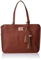 Stylish Ladies Handbags at Rs 885  piece(s)  274d5f40e462c
