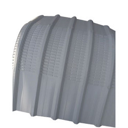 NLC Roofing Sheet