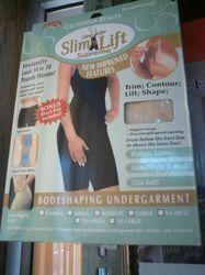 Slim N Lift Women Vest - Body Shaper
