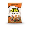 Jk Carom Seed