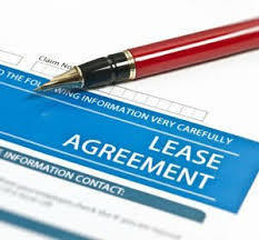 Lease Deed Registration Services