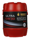 10W30Ultra Engine Oil