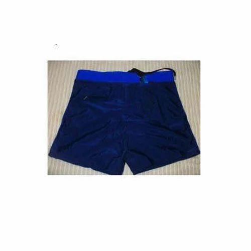 Menu0027 s Swimming Costume  sc 1 st  IndiaMART & Menu0027s Swimming Costume at Rs 65 /piece | Gents Swimming Shorts ...