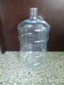 PET Water Jar