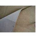 Fabric To Fabric Lamination Service