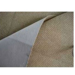 Fabric to Fabric Lamination Service