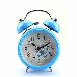 Stylish Table Clock