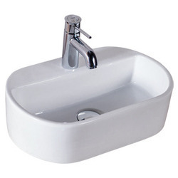 Table Top Wash Basin Suppliers Manufacturers Amp Traders