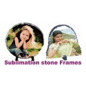 Sublimation Stone