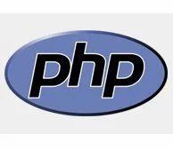 PHP Professional Training