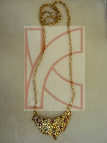 Traditional Jewellery Set Traditional Gold Jewellery Set