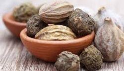 Triphala Extract ( Terninala Chebula And Belerica)