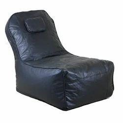 Rocker Chair Bean Bags