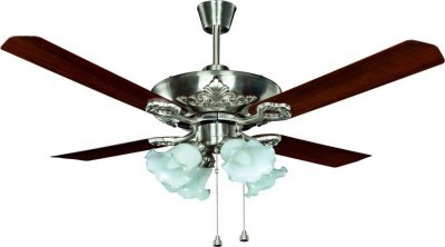 Crompton Decorative Ceiling Fan
