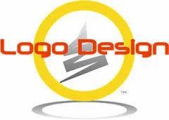 Flash Logo Design Services
