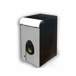 Tregi Series Hot Water Generators