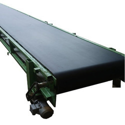 Belt Conveyors In Ludhiana Punjab Belt Conveyor System