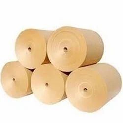 Steel Interleaving Kraft Paper