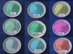 Powder 98% Chemicals Fertilizers, Packaging Size: 25 Kg, Packaging Type: HDPE Bag
