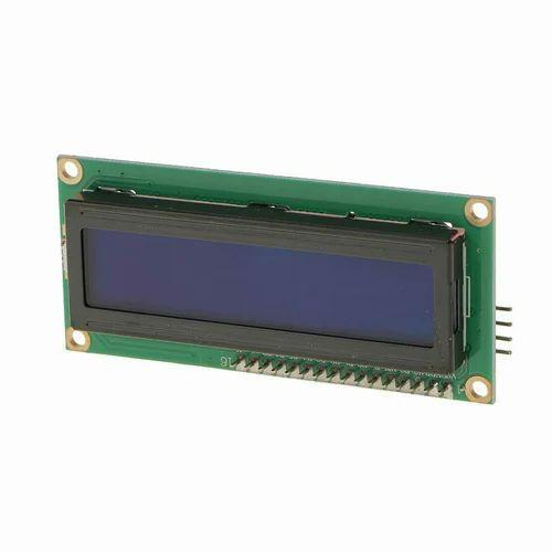 Module and sensor & CONTROL CARD by Tech Jugaad, Ludhiana