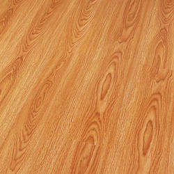 Easy- English Oak Flooring