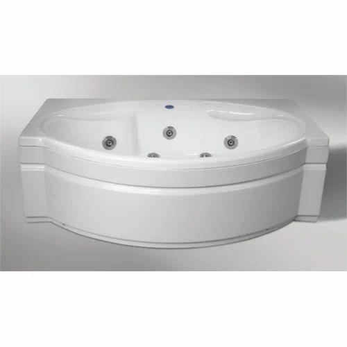 Acrylic Bath Tub