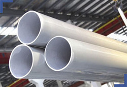 SS 321 321h Seamless Welded Pipes Tubes