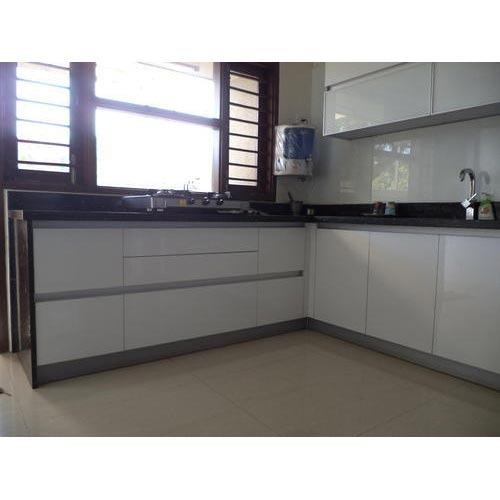 Kitchen Hardware Gola Profile Modular Kitchen