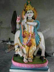 Duttatreya Moorti