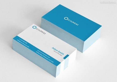 Visiting card business card design in old pallavaram chennai visiting card business card design reheart Image collections