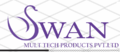 Swan Multi Tech Products Private Limited