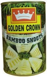 Bamboo Shoot 400 gm