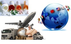 Generic Drug Drop Shipping