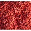Pp Red Granule