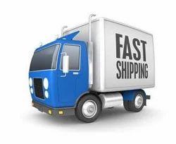 Local Courier Services Local Courier Company In Ahmedabad À¤¸ À¤¥ À¤¨ À¤¯ À¤• À¤° À¤¯à¤° À¤¸à¤° À¤µ À¤¸ À¤…हमद À¤¬ À¤¦