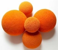Cleaning Sponge Balls At Best Price In India