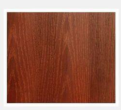 Sainik Century  Plywood