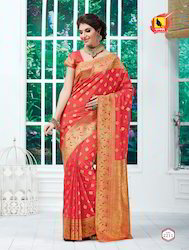 62c757e134 Ashika Sarees Ltd - Manufacturer of Partywear Sarees & Chanderi ...