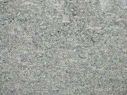 Chikku Pearl Granite