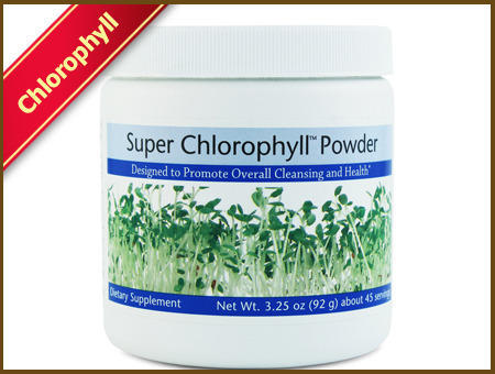 Unicity super chlorophyll powder make life better nutrition unicity super chlorophyll powder colourmoves