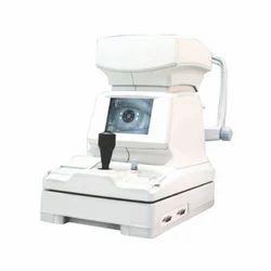 Q30 Matronix Auto Refractometer