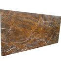 Brown Marble Rain Forest