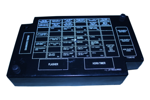 tc big fuse box cover 500x500 fuse box base manufacturer from new delhi fuse box timer at mr168.co